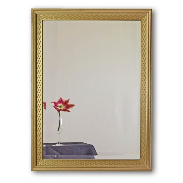 Birling Framed Mirror