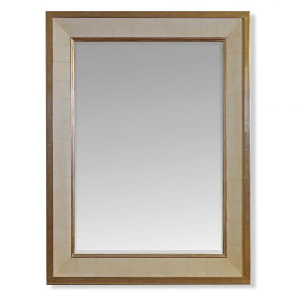 Hassocks Mirror