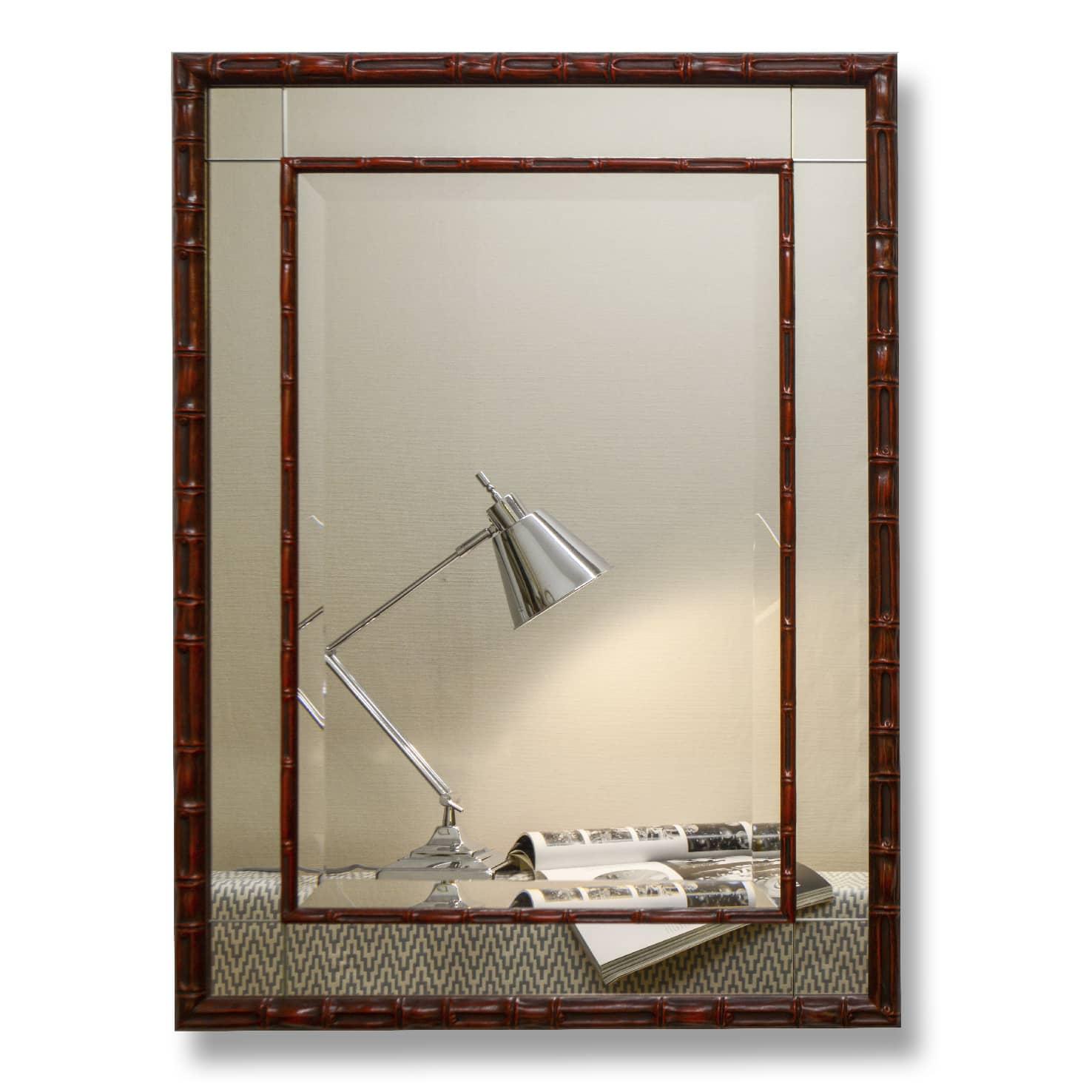 Hove Mirror