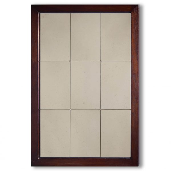 Mountfield Contemporary Mirror