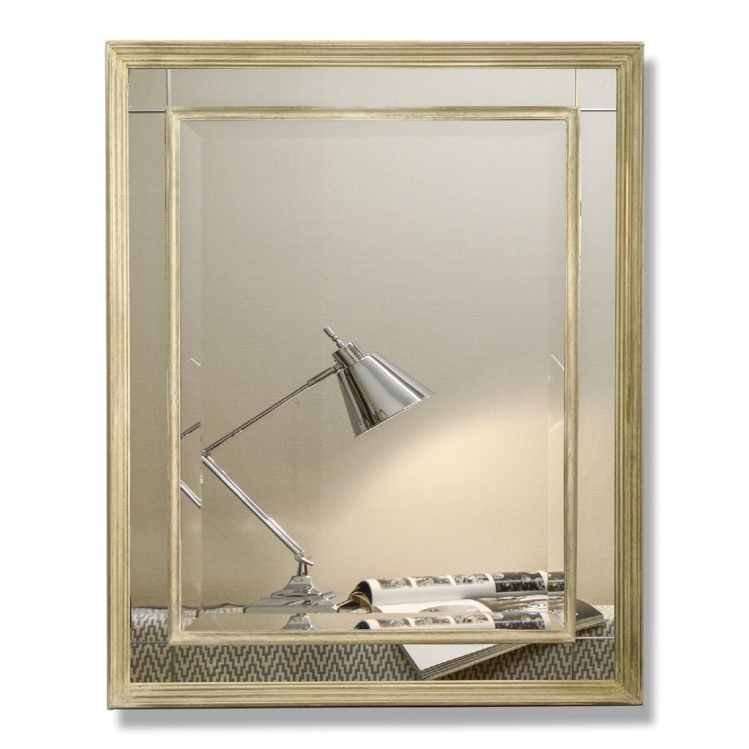 Shoreham Mirror