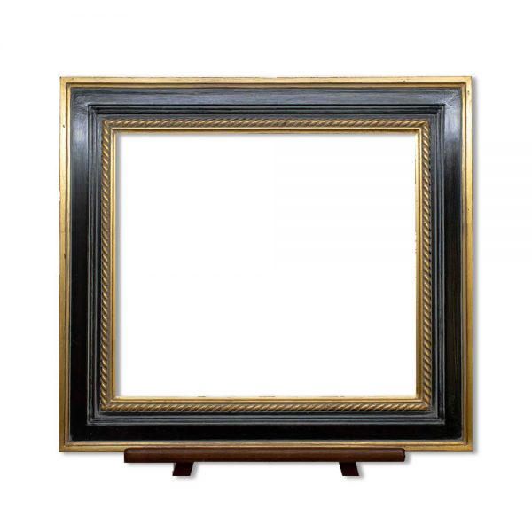 Frame PW1822 in finish 25