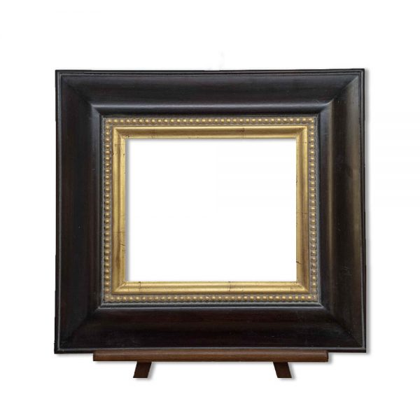 Frame HMF001/N7/Bobble in Finish 21