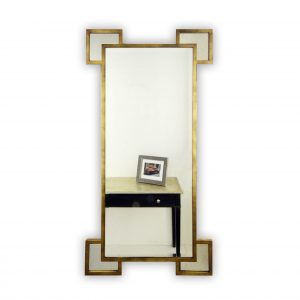 Bespoke mirror (original)