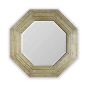 Chailey Octagonal