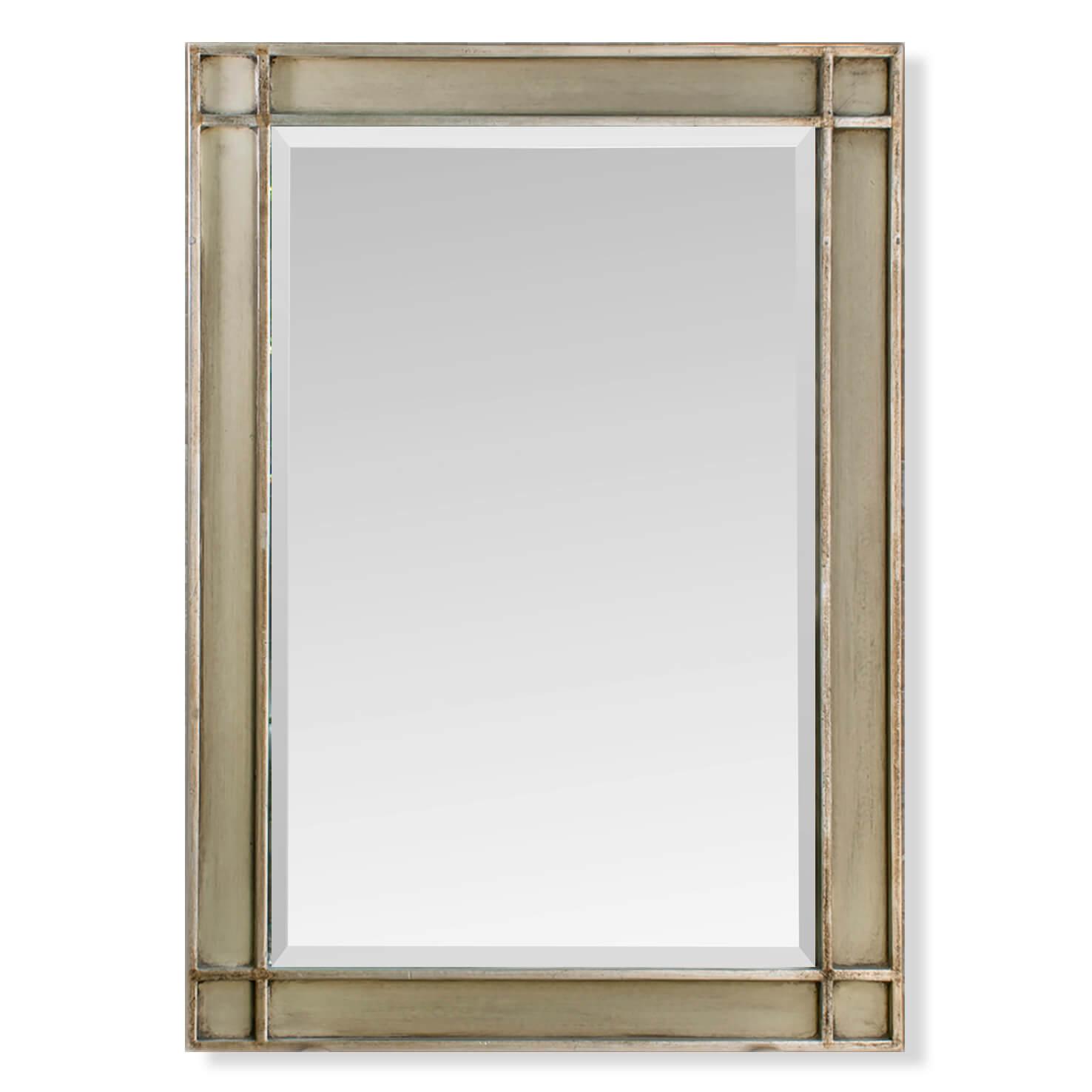 Maynard Contemporary Mirror