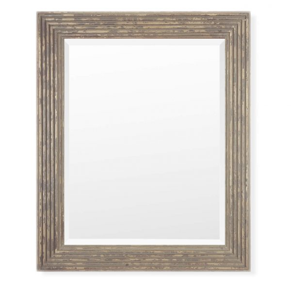 Seaford Contemporary Mirror