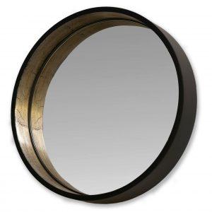 Mayfield Round Mirror