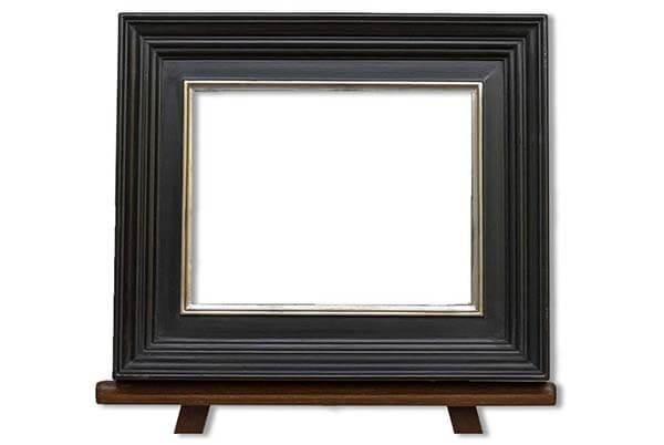 Off the Shelf Frames