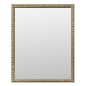 Bespoke Bobbin Mirror